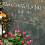 zwiedzanie cmentarzy warszawskich