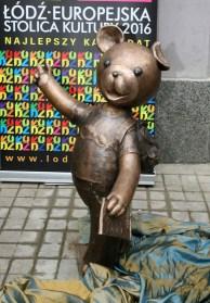 Wycieczki szkolne jednodniowe, Bajkowa Łódź