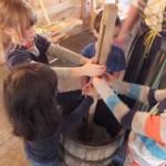 Wycieczki szkolne jednodniowe - Wycieczka szkolna - Wieś bez tajemnic