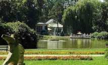 naleczow-park-3