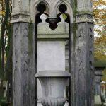 Cmentarz Stare Powązki