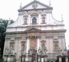Wycieczka 3 dniowa do Krakowa, Wycieczki dla dorosłych