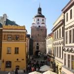 Lublin Stare Miasto2