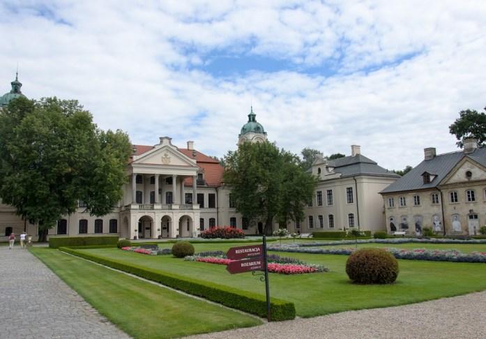 wycieczki szkolne jednodniowe, wycieczki do Lublina