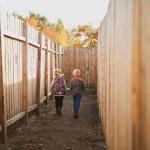Wycieczki szkolne jednodniowe, Zachodnie Mazowsze