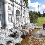 park miniatur wycieczka