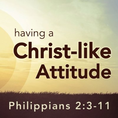 Image result for image a Christ like attitude