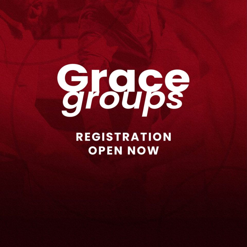 Grace-Groups-Open-Now-Website_2160x2160