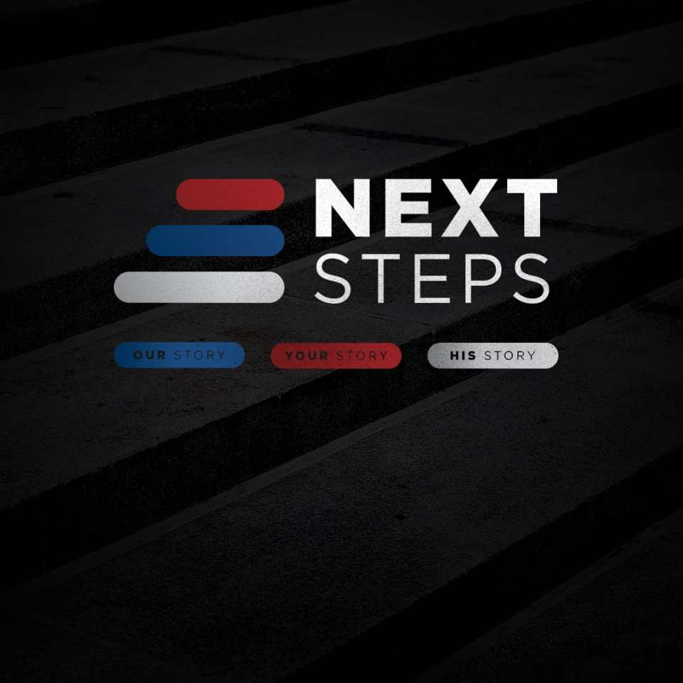 Next-Steps-Website_1080x1080