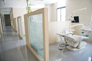 gracey-backer-dental-office