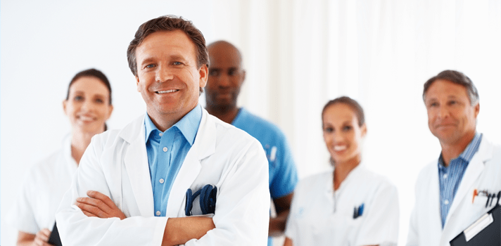 Insurance for the Medical, Dental, and Business Professional