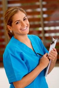 dental-student