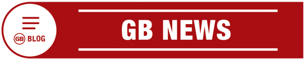 gb_news-01