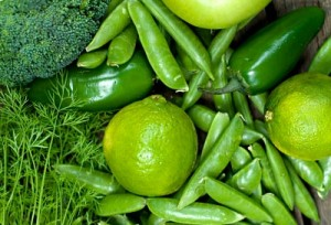opening-green-foods-ss