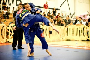 Takedowns3