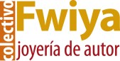 Fwiyalogo