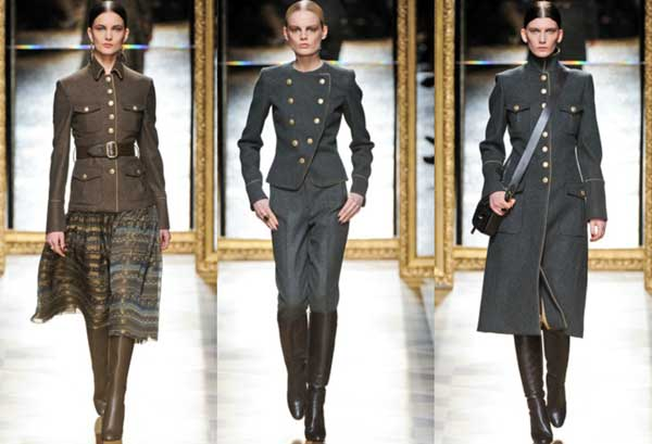 https://i1.wp.com/www.gracieopulanza.com/wp-content/uploads/2012/09/emporio-armani-military-women-jacket.jpg