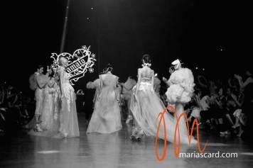 AMATO spring summer 2015 immaculate abduction photos by maria scard for gracie opulanza #mydubai (1)
