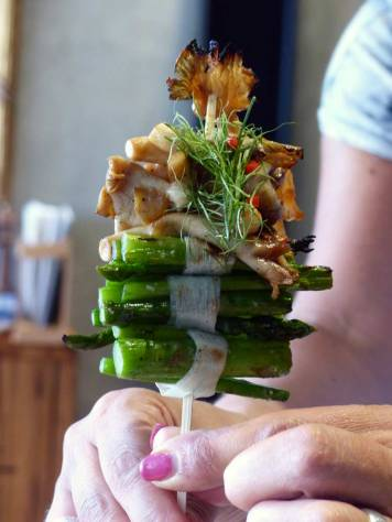 Arang-Sate-Meat-Sate-Tasting-8