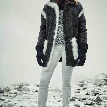 Belstaff Womenswear Autumn Winter 2016 Rory Payne Look (20)