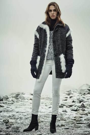 Belstaff Womenswear Autumn Winter 2016 Rory Payne Look (20)