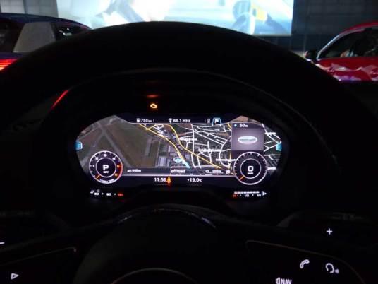 Audi-Q2.jpg-33