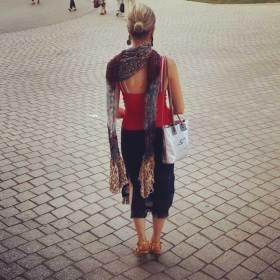 mihaela-markovic-weaver-knitwear-croatia-looking-glass-collection-3