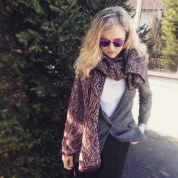 mihaela-markovic-weaver-knitwear-croatia-looking-glass-collection-6