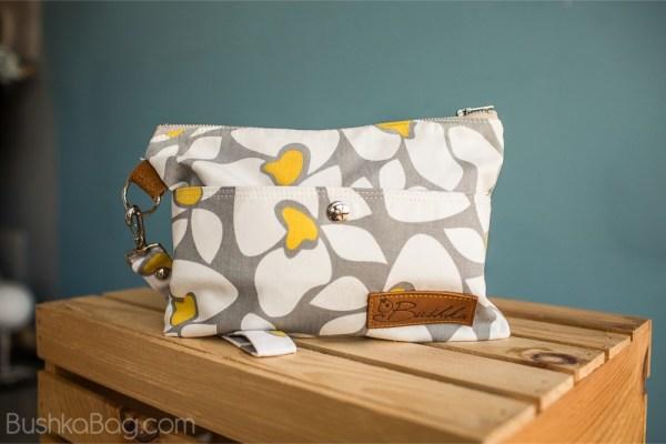 Made in USA Handbag