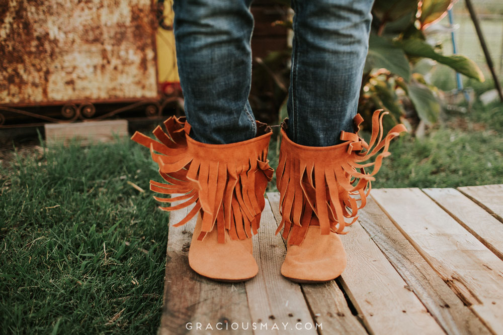 Barefoot Moccasins For Women