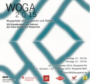 WOGA 2015