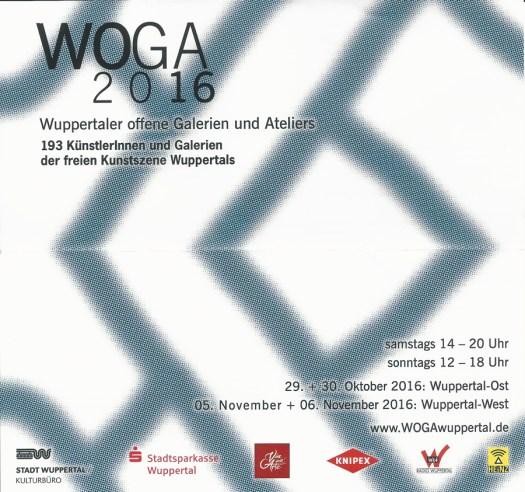 woga2016