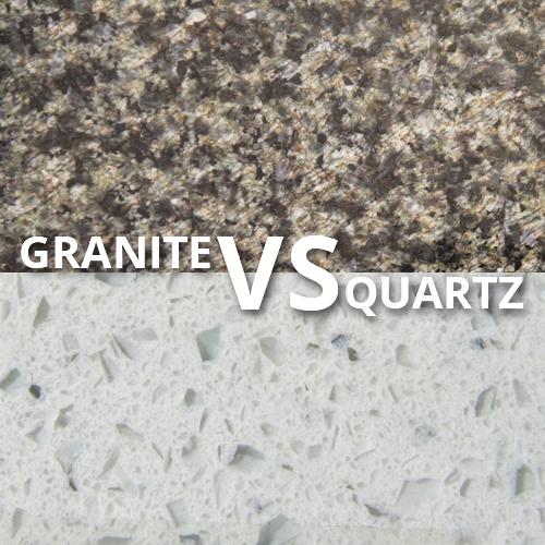 Calgary Granite and Quartz Countertops