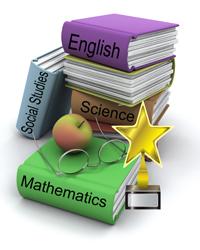 Elementary Teacher Worksheets Gradebook Lesson Plans