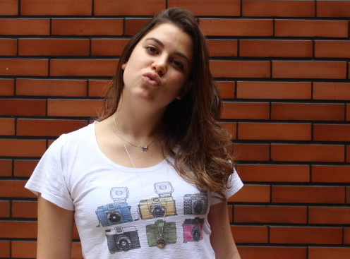 Nicole Vladimirschi
