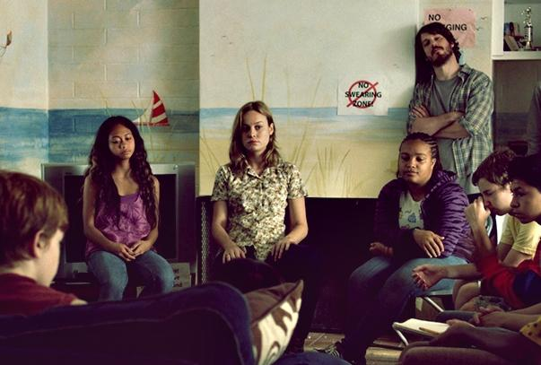 Movie review: Short Term 12 - The Talon
