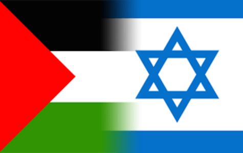 Palestine and Israel: reunited brothers?