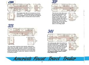 RVNet Open Roads Forum: Travel Trailers: Airstream Disadvantages?