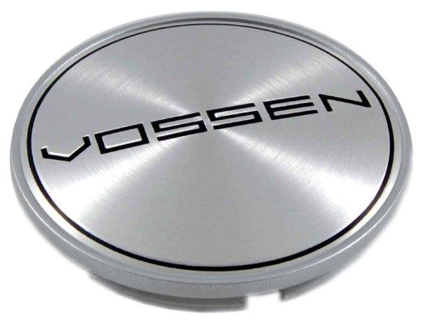 Колпачок на диски Воссен (60/55/7) KK4 купить в интернет ...
