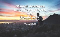 Matej_10_39