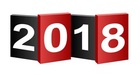 Resultado de imagen de 2018