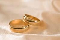 Social Background Checks - Premarital