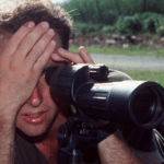 houston-surveillance-pi