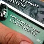 corporate-credit-embezzlement