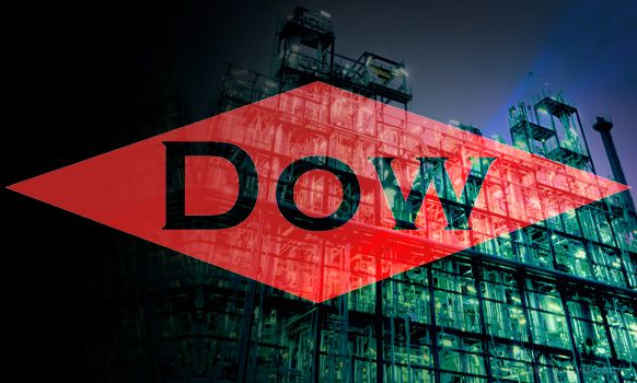 HOW TO APPLY FOR Dow Chemical Company Recruitment 2018 2019 APPLY NOW