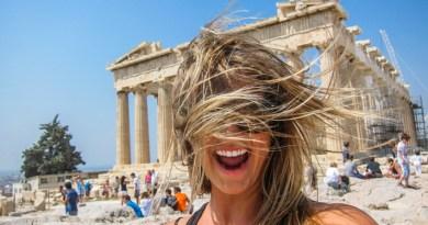 10 съвета за пътуване соло