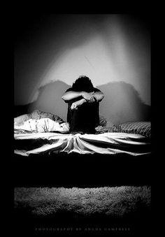 без депресията