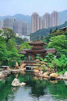 хонг конг евтините места за пътуване