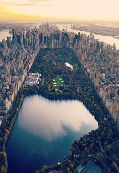 Ню Йорк, най-евтините места за пътуване, част 2
