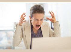 как да се справим със стреса 1